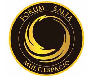 publicidad_multiespacio.jpg